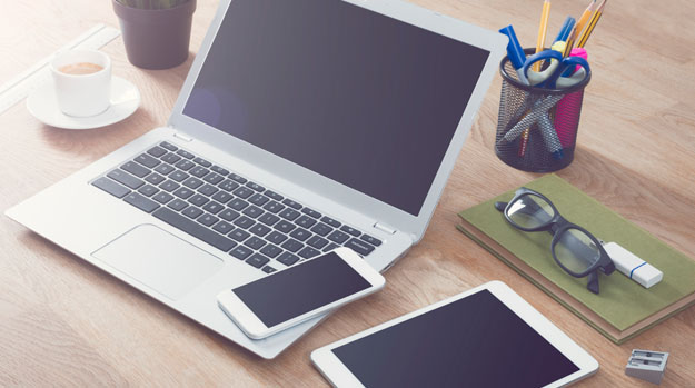 long island web hosting services