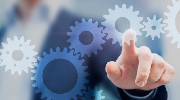long island web management