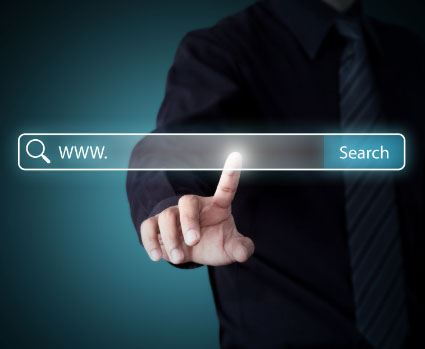 long island seo services